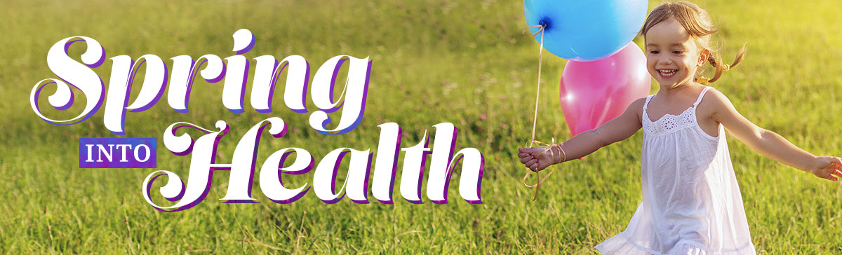 spring_into_health