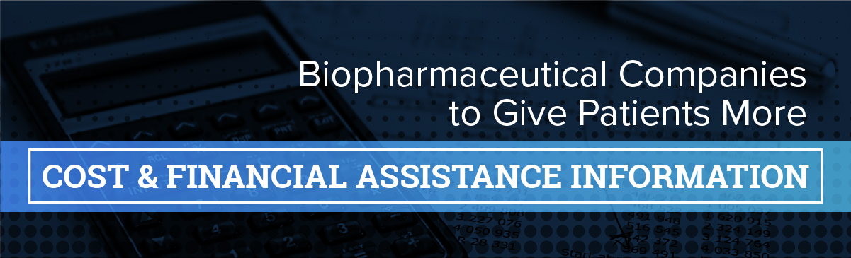 Biopharmaceutical Transparency about Prescription Costs New York Health Works